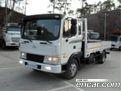 현대 메가트럭 카고(화물)트럭 5톤 GOLD  26367708 미리보기2