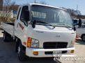 현대 마이티2 카고(화물)트럭 2.5톤 슈퍼캡  26469907 미리보기2