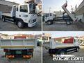 현대 메가트럭 덤프 5톤 SUP  26566749 미리보기2
