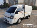 기아(아시아) 봉고Ⅲ 윙바디 1톤 킹캡 CRDI  26567016 미리보기2