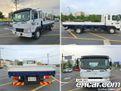 현대 메가트럭 카고(화물)트럭 5톤 GOLD  26864727 미리보기2