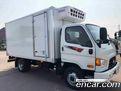 현대 e마이티 냉동탑 2.5톤 일반캡  26868881 미리보기2