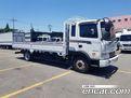 현대 메가트럭 카고(화물)트럭 4.5톤 프리미엄  27165870 미리보기2
