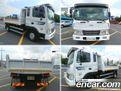 현대 메가트럭 덤프 5톤 프리미엄  27269970 미리보기2