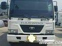 타타대우 노부스 중형트럭 냉동탑 4.5톤 울트라  20877835 미리보기2