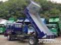 기아(아시아) 라이노 덤프 4.5톤   23578064 미리보기2
