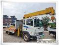 현대 현대(슈퍼)트럭 카고크레인 5톤   25370066 미리보기2