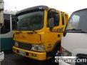 현대 메가트럭 덤프 4.5톤 SUP  25776847 미리보기2