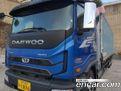타타대우 프리마 중형트럭 카고(화물)트럭 7.5톤 로얄  26072950 미리보기2