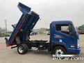 현대 올 뉴 마이티 덤프 2.5톤 일반캡  26475995 미리보기2