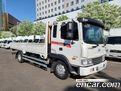 현대 메가트럭 카고(화물)트럭 4.5톤 GOLD  26879247 미리보기2