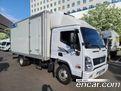 현대 올 뉴 마이티 익스(하이)냉동탑 3.5톤 슈퍼캡  26879268 미리보기2