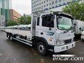 현대 메가트럭 카고(화물)트럭 7.5톤 SUP  26974275 미리보기2
