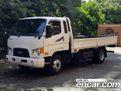 현대 e마이티 카고(화물)트럭 3.5톤 슈퍼캡  25187266 미리보기2