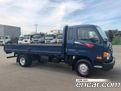 현대 e마이티 카고(화물)트럭 3.5톤 슈퍼캡  25482857 미리보기2