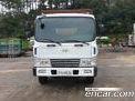 현대 메가트럭 집게차 5톤 SUP  25483394 미리보기2