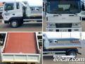 현대 메가트럭 덤프 5톤 SUP  25589558 미리보기2