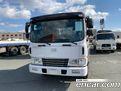 현대 메가트럭 카고(화물)트럭 4.5톤 SUP  25783165 미리보기2