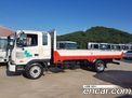 현대 현대(슈퍼)트럭 카고(화물)트럭 4.5톤   25785746 미리보기2