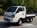기아(아시아) 봉고Ⅲ 카고(화물)트럭 1톤 4륜 킹캡  25881750 미리보기2