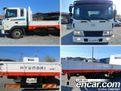 현대 메가트럭 카고(화물)트럭 5톤 SUP  25885997 미리보기2