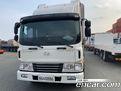 현대 메가트럭 냉동윙 5톤 GOLD  26283426 미리보기2