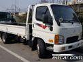 현대 마이티 큐티 카고(화물)트럭 2.5톤 일반캡  26488152 미리보기2