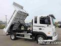 현대 메가트럭 덤프 5톤 SUP  26584984 미리보기2