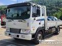 현대 메가트럭 카고(화물)트럭 4.5톤 GOLD  26981982 미리보기2