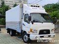 현대 e마이티 냉장윙 3.5톤 일반캡  27283499 미리보기2