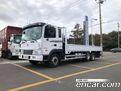 현대 메가트럭 카고(화물)트럭 7.5톤 GOLD  25697069 미리보기2