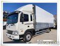 현대 메가트럭 윙바디 4.5톤 GOLD  26096971 미리보기2