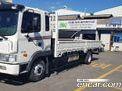 현대 메가트럭 카고(화물)트럭 5톤 GOLD  26292488 미리보기2