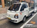 현대 포터 Ⅱ 카고(화물)트럭 1톤 슈퍼캡 CRDI  26293288 미리보기2