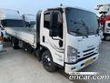 이스즈 엘프 카고(화물)트럭 3.5톤   26293496 미리보기2