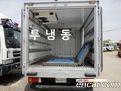 현대 e마이티 냉동탑 3.5톤 슈퍼캡  26890950 미리보기2