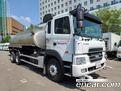 현대 뉴파워트럭 살수차 16톤 6X4  27094127 미리보기2