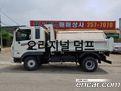 현대 메가트럭 덤프 5톤 SUP  27197611 미리보기2