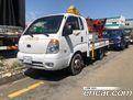 기아(아시아) 봉고Ⅲ 바가지차 1.2톤 킹캡  27199906 미리보기2