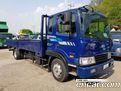 현대 메가트럭 카고(화물)트럭 5톤 GOLD  24700474 미리보기2