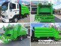 현대 메가트럭 압착진개 5톤 SUP  25107251 미리보기2