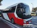 현대 유니버스 버스  노블 우등  25602937 미리보기2