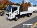 현대 올 뉴 마이티 카고(화물)트럭 3.5톤 슈퍼캡  25807402 미리보기2