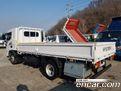 현대 올 뉴 마이티 카고(화물)트럭 2.5톤 슈퍼캡  25906149 미리보기2