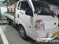 기아(아시아) 봉고Ⅲ 카고(화물)트럭 1톤 킹캡 CRDI  26005304 미리보기2