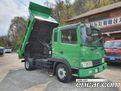현대 메가트럭 덤프 5톤 SUP  26703797 미리보기2