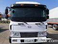 현대 메가트럭 카고(화물)트럭 5톤 GOLD  26704799 미리보기2