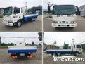 현대 중형트럭(91A) 카고(화물)트럭 4.5톤   27201221 미리보기2